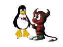 freebsd-beastie-kills-linux