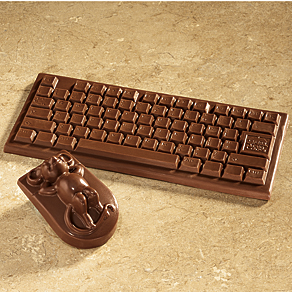 nice-coco-chocolate-electronics.jpg