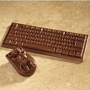 nice-coco-chocolate-electronics.jpg