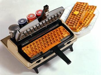waffle_keyboard.jpg