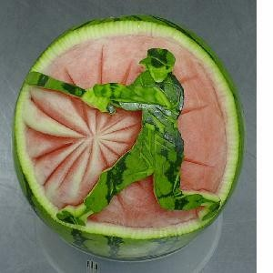 watermelon_baseball_player