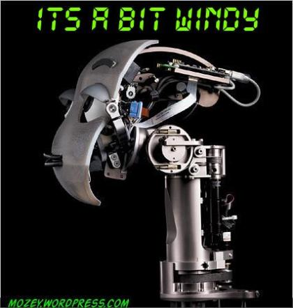 robot, lolbot, funny, humor, halarious, lolcats