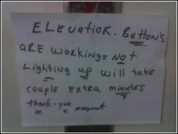 enrish_funnY_humor_elevatior_buttons